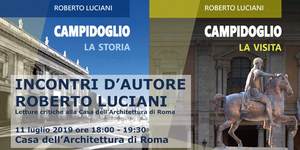 4b34aef23d Associazione Italiana di Esperti d'Arte